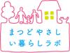 logo_h1-e1416647771993