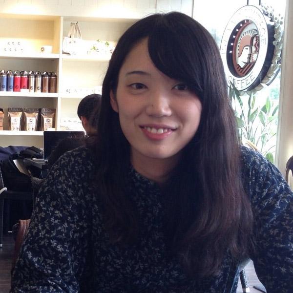 profile_hamami