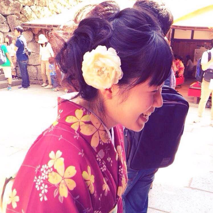 profile_kako