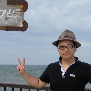 profile_kurachi
