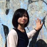 profile_mukozaka