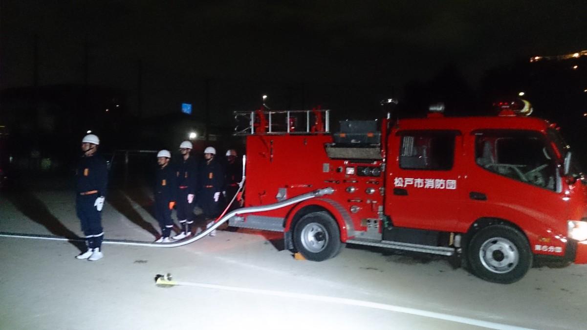消防追加 003