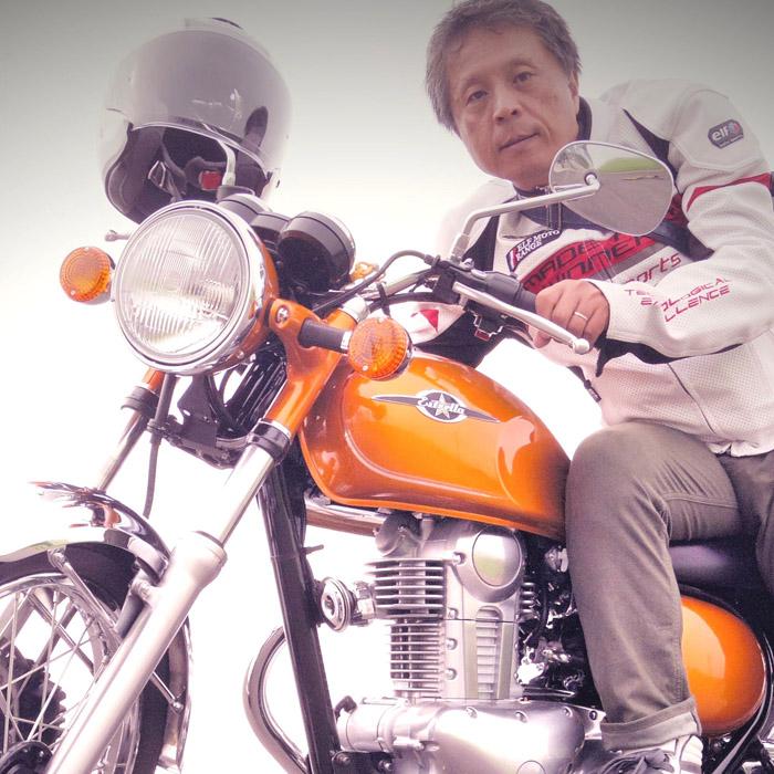 profile2_hagiwara