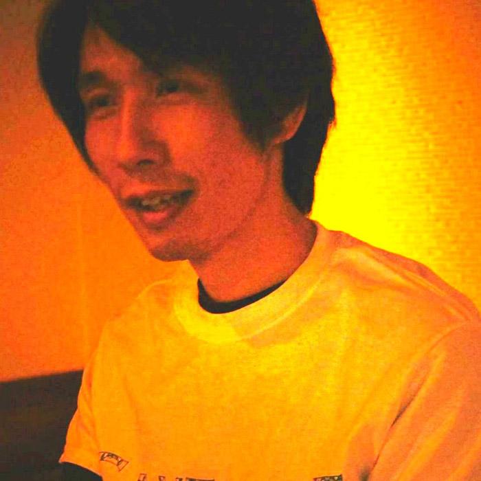 profile2_sakata