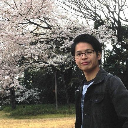 profile2_takano