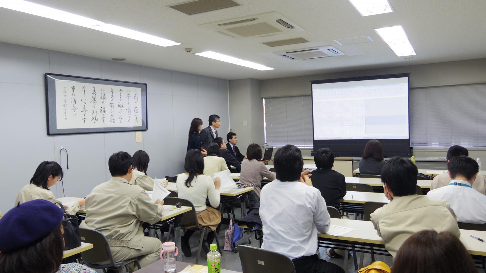 s_CM-1-shukei