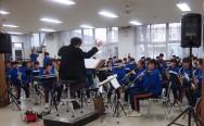 音楽を極め続けていく!~全国大会常連中学校の合唱部と吹奏楽部の秘密〜