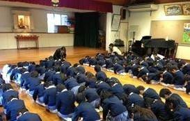 幼稚園せいざ写真(11.6メール)