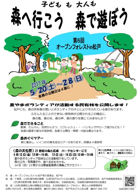 openforest